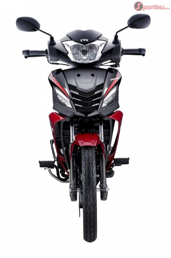tvs-tormax-150cc-terlihat-dari-depan-201106082256251023