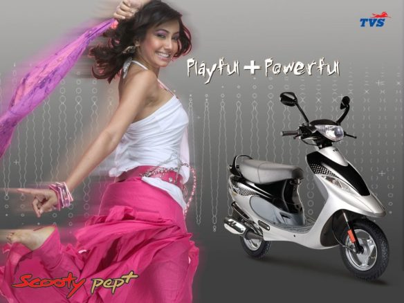 tvs_scooty_pep_plus_4