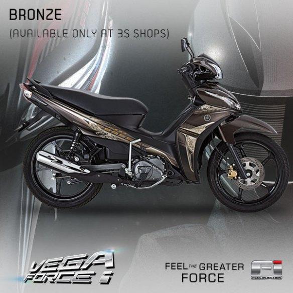 vegaforce_i_bronze