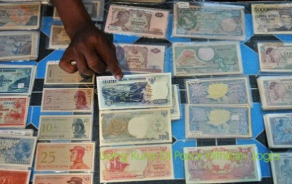 uang kuno ok