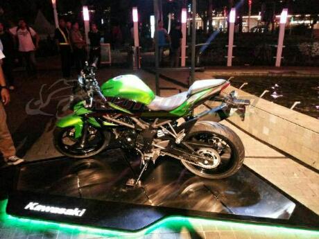 ninja-z250sl-jpg