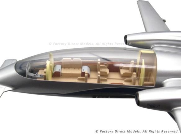 piaggio-aero-p180-avanti-ii-fd11-2067l3
