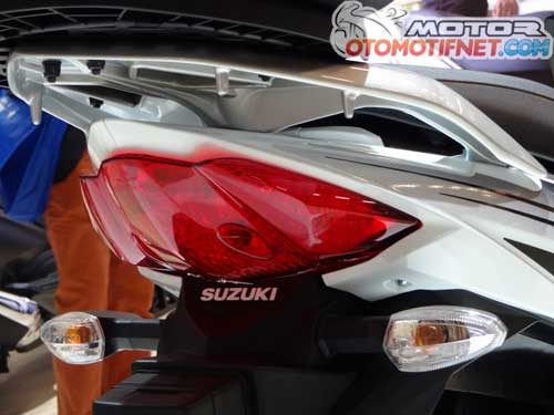 Suzuki-Address-Intermot-2
