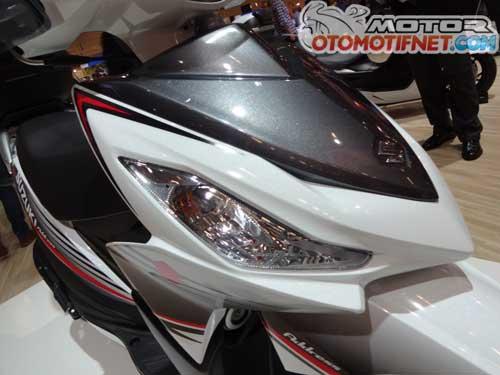 Suzuki-Address-Intermot-3