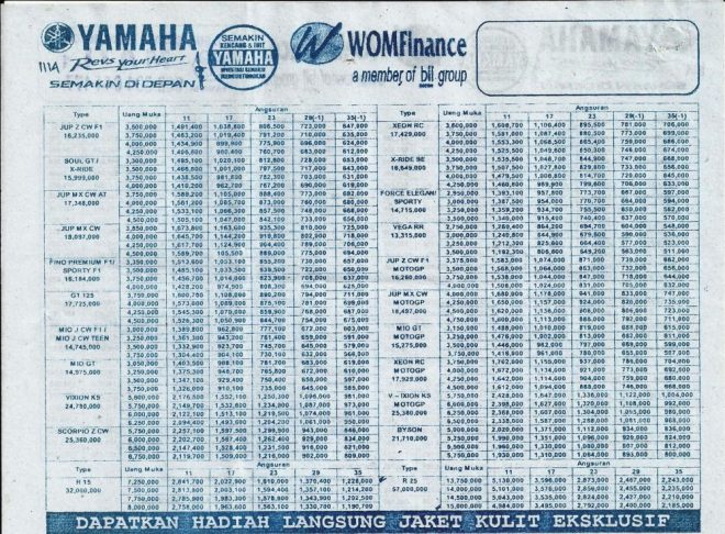 yamaha1 001