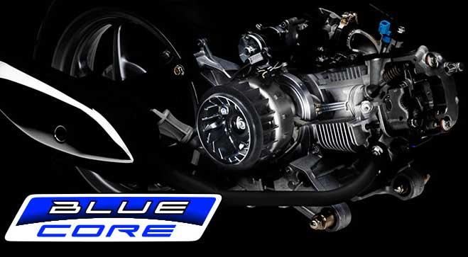 Blue-Core-Yamaha-IMOS-1