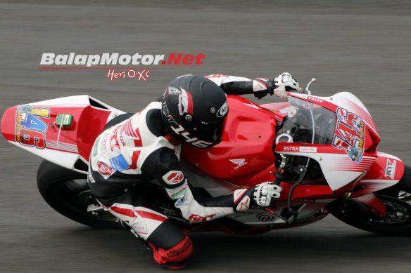 Andi-Gilang-Superbike2
