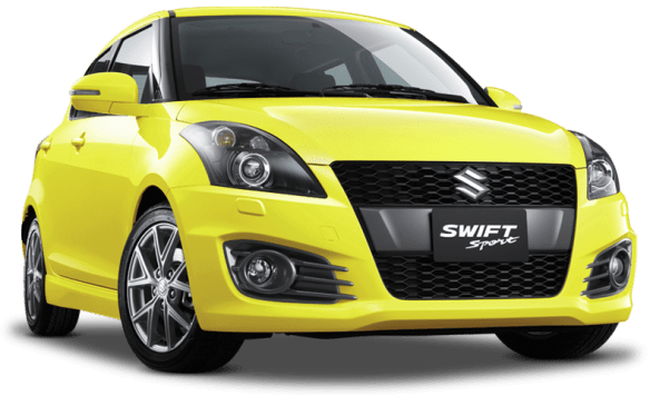swift-amarillo