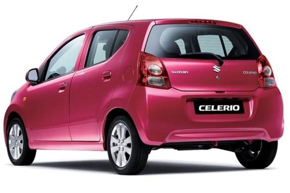 celerio2