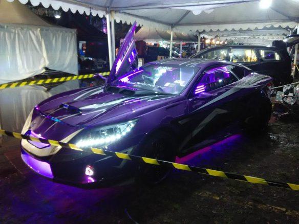 black auto12
