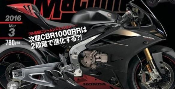 Honda-CBR1000RR-2017-700x357