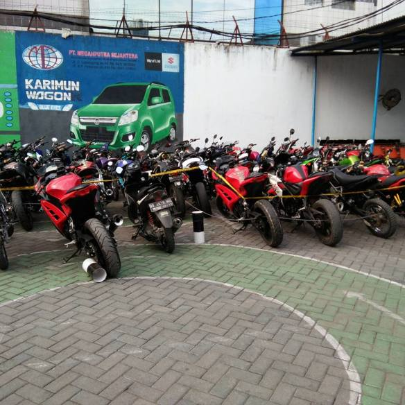 motor-pokki2