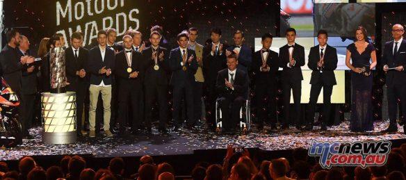 motogp-award2