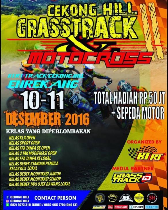 cekong-grasstrack-2
