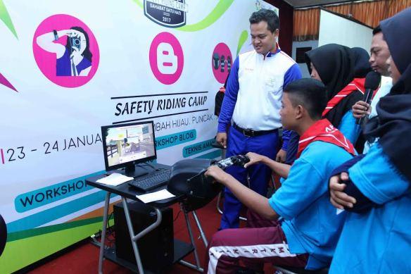 blog-safety3