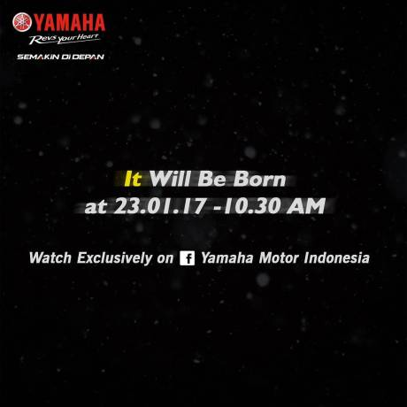it-will-be-born-yamaha-indonesia