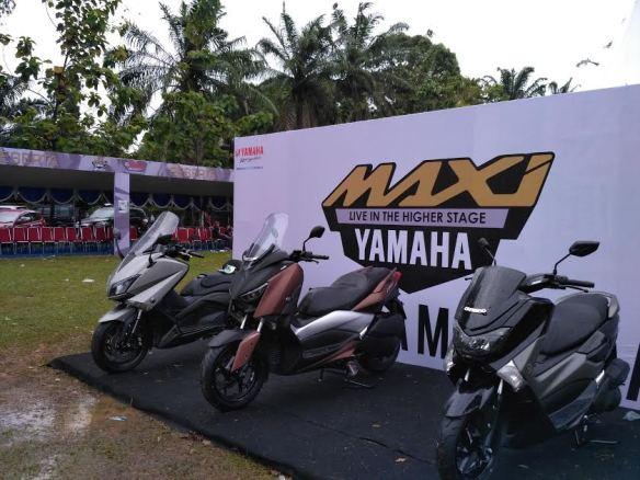 maxi3