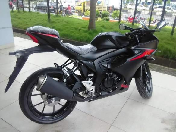 gsxr-150-3