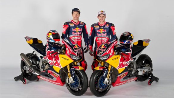 red-bull-honda_bike-static2017_nicky-hayden_stefan-bradl_gb49141
