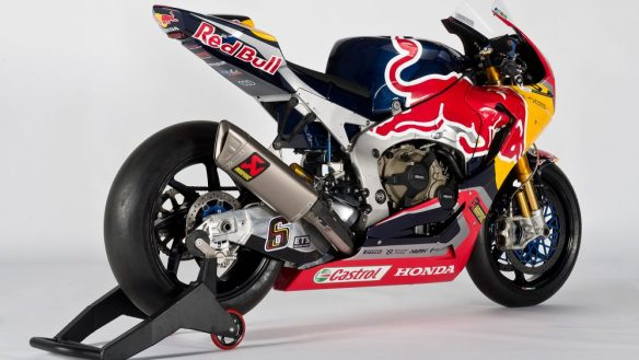 red-bull-honda_bike-static2017_stefan-bradl_gb48948