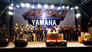 maxiday banjarmasin