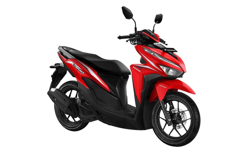 vario-125-201-merah