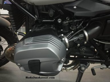 bmw r nine t urban gs (6)