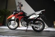 suzuki dr 150 haojue-NK150-28 (20)