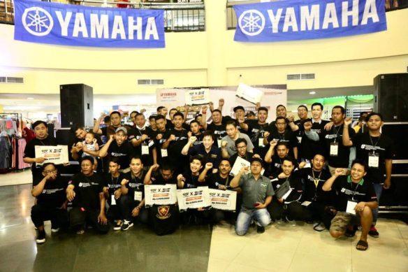 Customaxi Makassar 2020