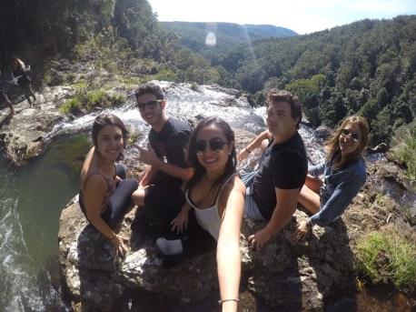purling+brook+falls+springbrook+park