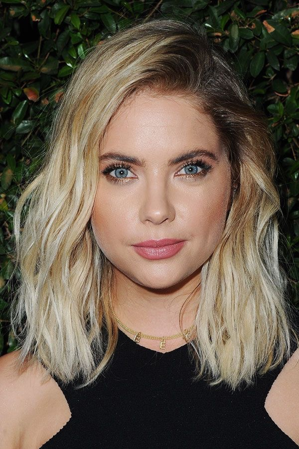 5 hair cuts that are not your typical mom cut's  rod anker