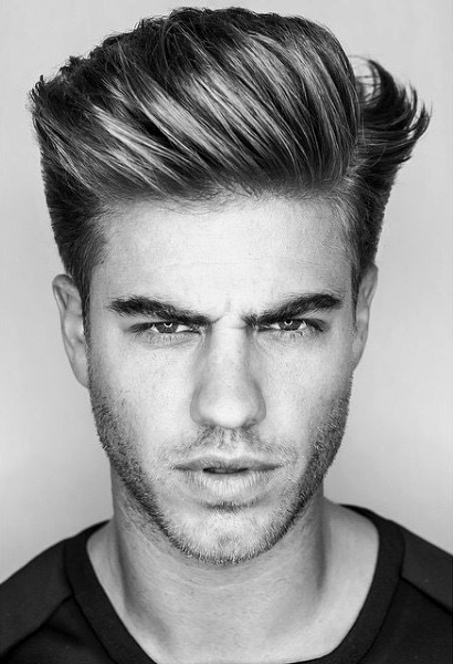quiff-pompadour-hairstyle-haircuts-80-ways-to-rock-it-raw-hair