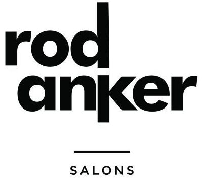 Rod Anker