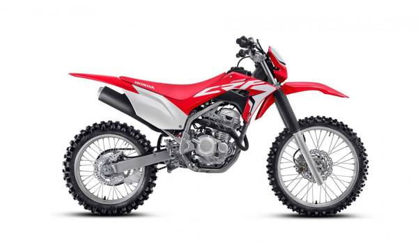 crf250_lateral