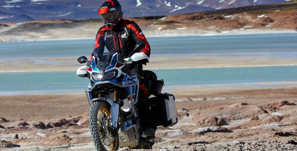 A_0010PRG001_IF_HONDA_2018_Africa_Twin_Adventure_Sports