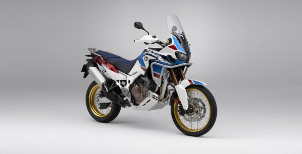 Honda_Africa_Twin_Adventure_Sports_5