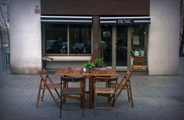 picnic-facade