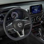 Novo Nissan Sentra Mexicano Momento De Decisao Roda Rio