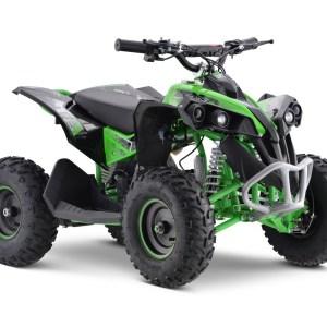 ATV-3 MOTOR 1060W ELCTRICO RODAR SPORTS