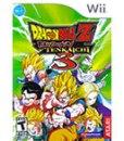 Dragon Ball Z - 1-4 jogadores