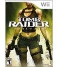 Tomb Raider - 01 jogador