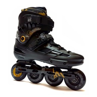 Patines Freeskate KRF Angel