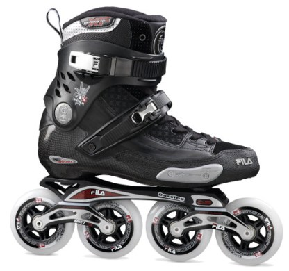 Inline-skates-Fila-Slalom-NRK-ROAD-AS