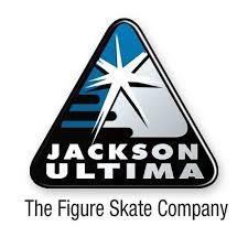 Jackson Skates Figure Skates