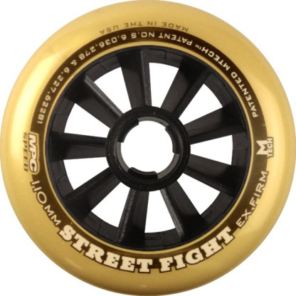 mpc_street_fight_inline