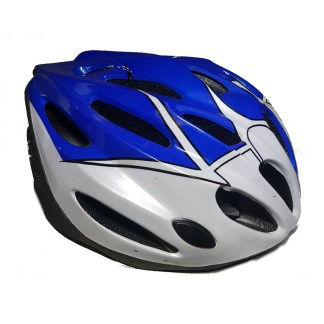 Casco Moon MV20