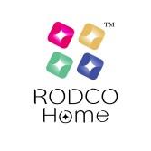 RODCO Home