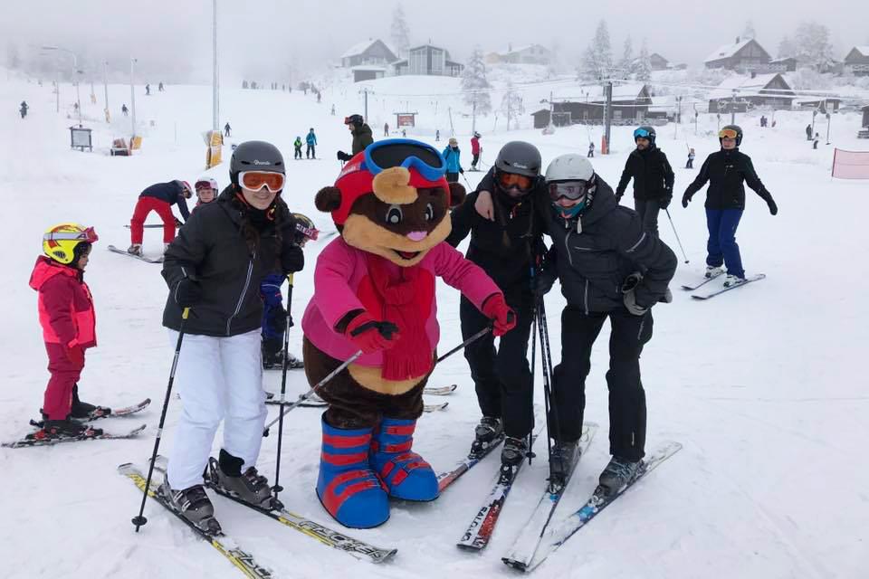 Ski1 kopi