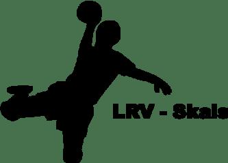 LRV-Skals årsmøde