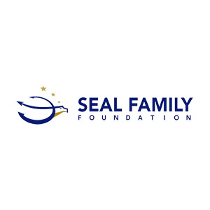 social-proof_0011_Seal-family